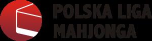plm_pl